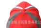 批发正品2012F1迈凯轮车队帽双顿签名F1赛车帽运动棒球帽