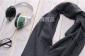 批发零售个性搭配时尚针织设计休闲围巾