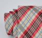 厂家直销批发供应2012外贸出口男装领带欧美风格格子条纹领带