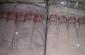 供应丝袜丝袜韩国丝袜批发定型丝袜肉色短丝袜夏季袜子批发袜子