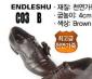 厂家直销 新款皮鞋 时尚男鞋 正装商务真皮男鞋 韩版鞋 C03棕色
